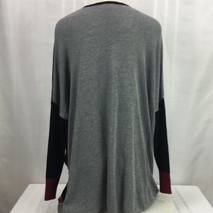 Joseph A Sweaters - Joseph A Large Long Sleeve Pullover Sweater New